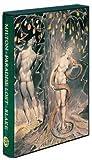 Miltons PARADISE LOST ill. by Wm Blake (Folio Society 2003)