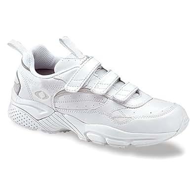 aetrex lenex walking shoe mens shoes
