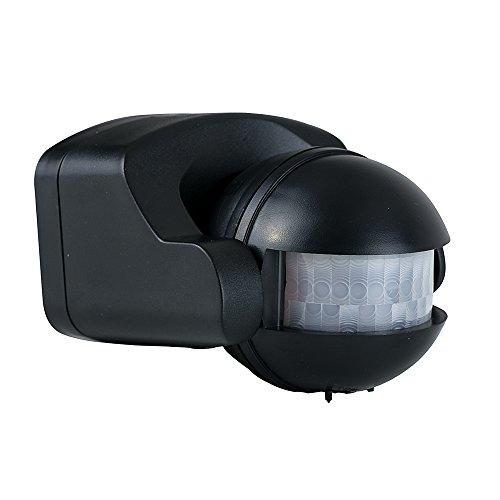 minisun-ip44-rated-outdoor-pir-security-infrared-motion-sensor-black