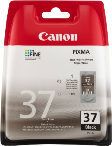 canon-pg-37-ink-tank-1-x-black-220-pages