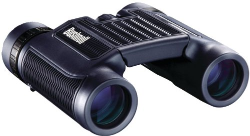 Bushnell - H2O 12 X 25Mm Binoculars *** Product Description: Bushnell - H2O 12 X 25Mm Binoculars Bak-4 Prisms For Bright, Clear, Crisp Viewing Multi-Coated Optics For Superior Light Transmission 100% Waterproof O-Ring Sealed & Nitrogen Purged Fog ***