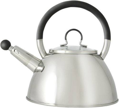 imperial-international-ready-steady-cook-bistro-tetera-silbante-para-placa-de-cocina-acero-inoxidabl
