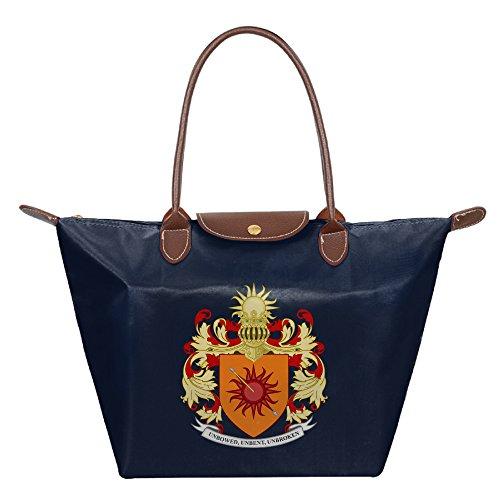 nnhaha-coa-of-house-martell-tote-shoulder-bag