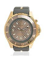 KYBOE! Reloj automático Unisex Gris 48 mm