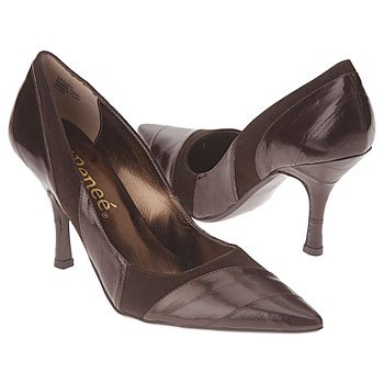 masseys women s sweetheart wedding shoes masseys