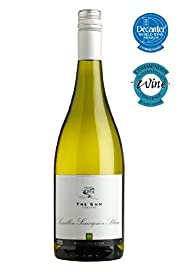The Gum Adelaide Hills Sauvignon Blanc 2010 - Case of 6