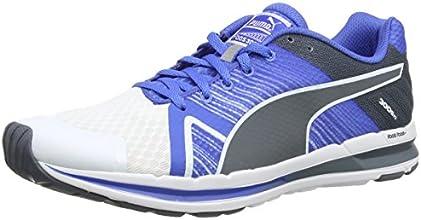 Puma Faas 300 Support V2, Men's Training Running Shoes