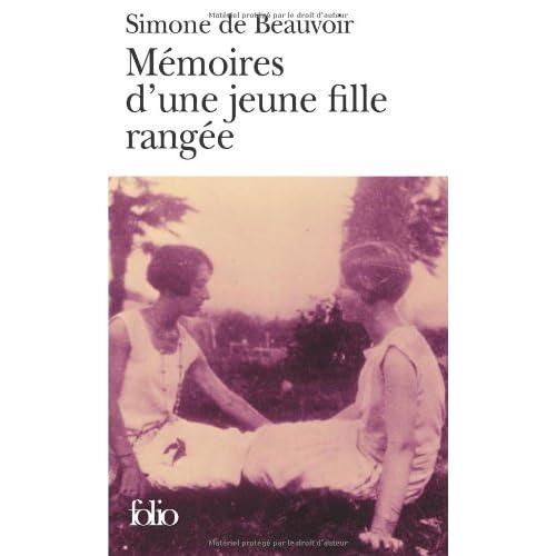 femininity simone de beauvoir and sigmund freud