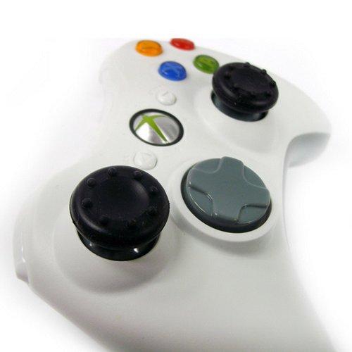... Playstation 4 Xbox 360 PS2 PS3 Controller Gampad Joystick--9 Colors