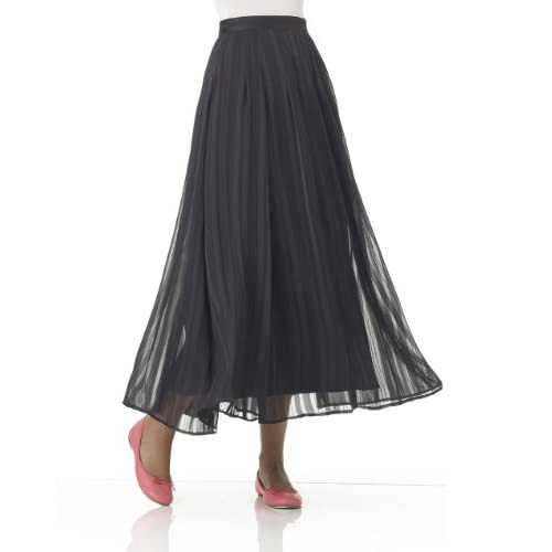 Julia Skirt