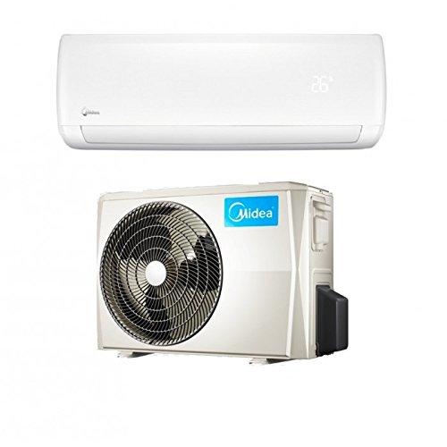 condizionatore-midea-mission-inverter-pompa-di-calore-18000btu