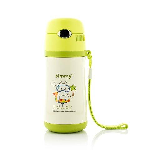 Bisphenol A In Water Bottles front-1045989