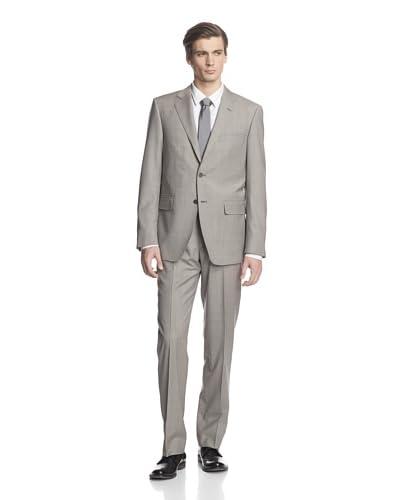 Cerruti 1881 Men's Drop 7 Classic Fit Suit