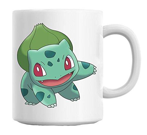 Pokemon-Bulbasaur-Mug-Cup