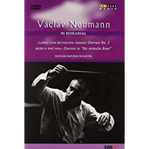 Vaclav Neumann (1920 - 1995) 41hQLfKG1zL._SL500_AA300_