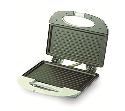 Hyundai-Crispo-HTC02WGP-DBH-Grill-Sandwich-Maker