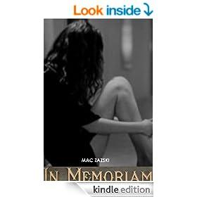 In Memoriam (Remembering Book 2)