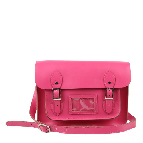 yasmin-bags-bolso-estilo-cartera-para-mujer-rosa-pink-13-medium-13-medium
