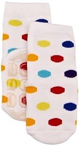 Coup d'envoi - Calcetines infantil