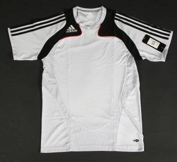 Adidas Trofeo Training Jersey