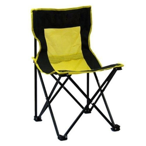 Portable Deck Chair 7160