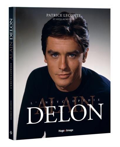L'Encyclopédie Delon