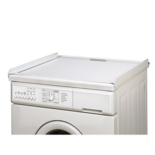 Xavax 00111093 Kit per il montaggio di separatori per lavatrici ...