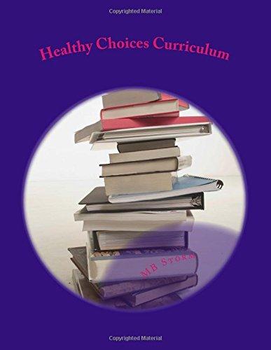 healthy-choices-curriculum