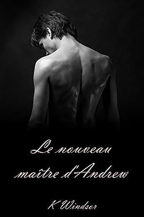 histoires erotiques bdsm french ebook bbkweu