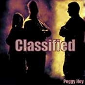 Classified: The Phoenix Series, Book 1 | Peggy Hoy
