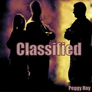 Classified Audiobook