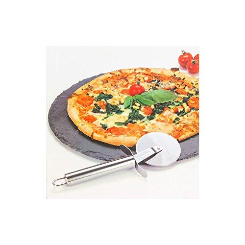 Piedra-de-Pizarra-para-Pizza-con-Cortapizzas-Atopoir-Noir