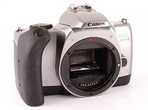 Canon EOS 3000V Appareils Photo Argentiques Réflex 24 x 36 (135 mm)