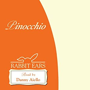 Pinocchio | [Rabbit Ears]