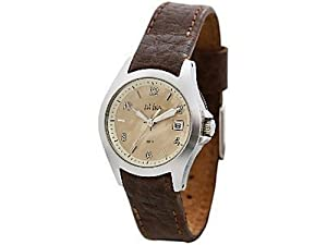 Ladies Fat Face Watch FF18786