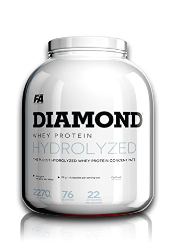 fitness-authority-diamond-hydrolysed-whey-227kg-vanille