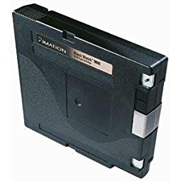 Imation Corp 9840 VOLSAFE 20GB TAPE-CART ( 40868 )