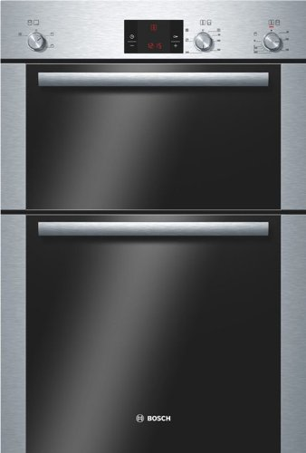 double-oven-brushed-steel-hbm13b251b-bs