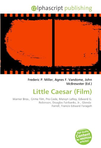 little-caesar-film