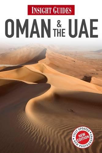 Eyewitness Travel Top 10 Dubai And Abu Dhabi Путеводитель