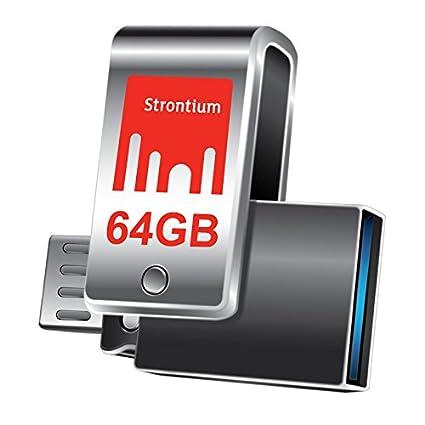 Strontium-Nitro-Plus-64-GB-USB-3.0-Pen-Drive