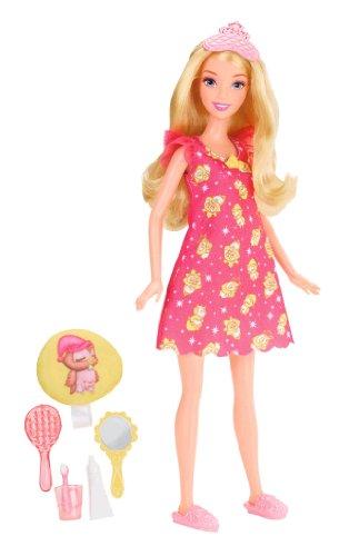 Disney Princess Sweet Dreams Sleeping Beauty Doll