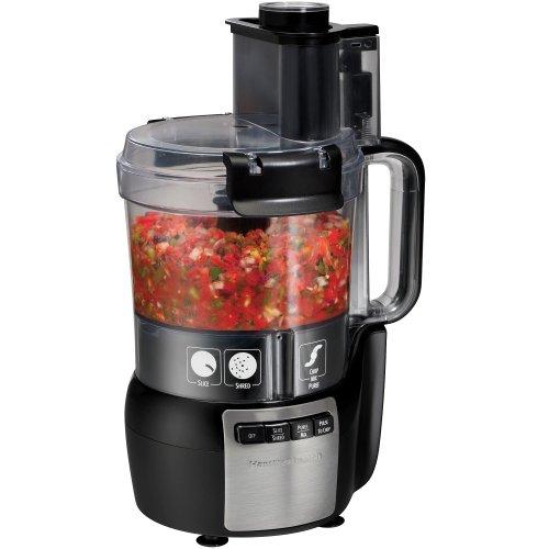 Espresso & Cappuccino Machine front-346777