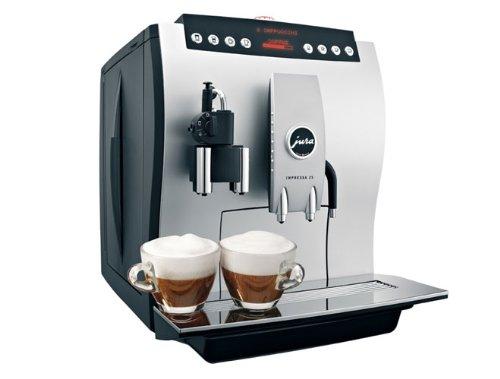 espressomaschine. Black Bedroom Furniture Sets. Home Design Ideas