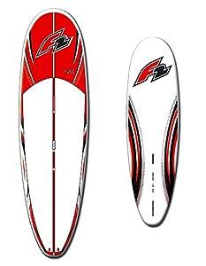 F2 Windsurfboard SURF SUP 9,9 ca 215 L 2013