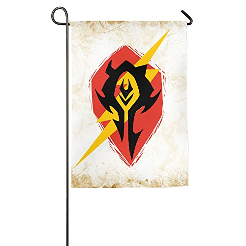 flash-warcraft-horde-sigils-decorative-garden-home-flag-1218inch-1827inch