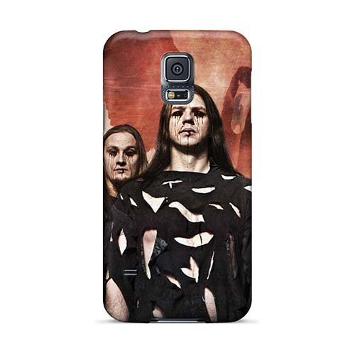 excellent-hard-phone-covers-for-samsung-galaxy-s5-vdt3562jxui-support-personal-customs-trendy-eterna