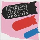 Phoenix Wolfgang Amadeus Phoenix