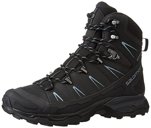 salomon-x-ultra-trek-gtx-women-high-rise-hiking-shoes-black-asphalt-black-stone-blue-6-uk-39-1-3-eu