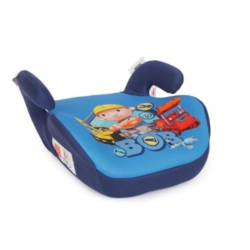 Bob aggiustatutto BB-KFZ-060 - Rialzo per sedile per bambini